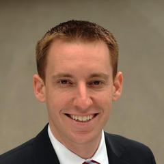 famous quotes, rare quotes and sayings  of Jason Kander