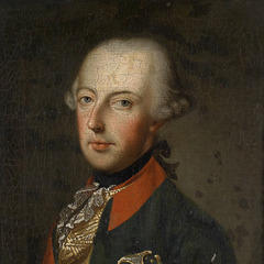 famous quotes, rare quotes and sayings  of Joseph II, Holy Roman Emperor