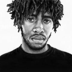 famous quotes, rare quotes and sayings  of Kele Okereke
