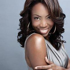 famous quotes, rare quotes and sayings  of Heather Headley