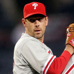 famous quotes, rare quotes and sayings  of Cliff Lee