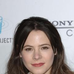 famous quotes, rare quotes and sayings  of Elaine Cassidy