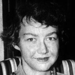 famous quotes, rare quotes and sayings  of Flannery O'Connor