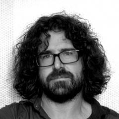 famous quotes, rare quotes and sayings  of Lou Barlow