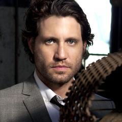 famous quotes, rare quotes and sayings  of Edgar Ramirez