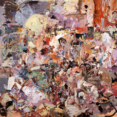 famous quotes, rare quotes and sayings  of Cecily Brown