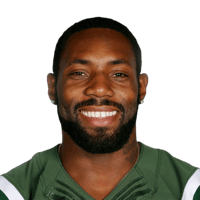 famous quotes, rare quotes and sayings  of Antonio Cromartie
