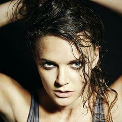 famous quotes, rare quotes and sayings  of Tove Lo