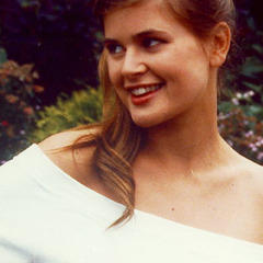 famous quotes, rare quotes and sayings  of Sophie Aldred