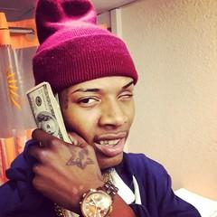 famous quotes, rare quotes and sayings  of Fetty Wap