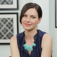 famous quotes, rare quotes and sayings  of Jill Flint