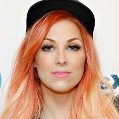 famous quotes, rare quotes and sayings  of Bonnie McKee