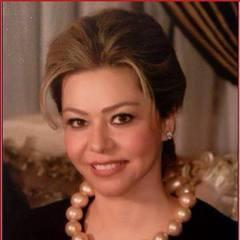 famous quotes, rare quotes and sayings  of Raghad Hussein