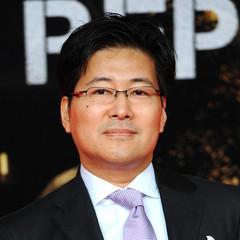 famous quotes, rare quotes and sayings  of Hiroshi Sakurazaka