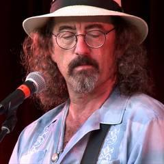 famous quotes, rare quotes and sayings  of James McMurtry