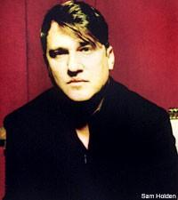 famous quotes, rare quotes and sayings  of Greg Dulli