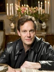 famous quotes, rare quotes and sayings  of Jake Heggie