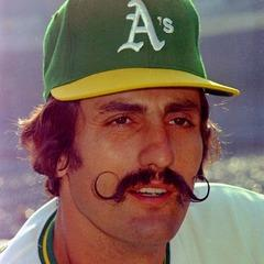 famous quotes, rare quotes and sayings  of Rollie Fingers