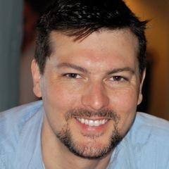 famous quotes, rare quotes and sayings  of David Hayter