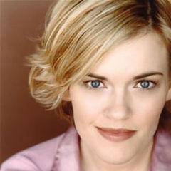 famous quotes, rare quotes and sayings  of Kari Wahlgren