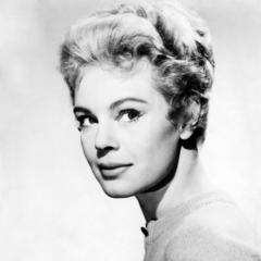 famous quotes, rare quotes and sayings  of Betsy Palmer