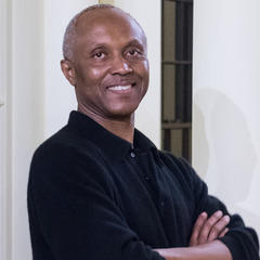 famous quotes, rare quotes and sayings  of Okey Ndibe