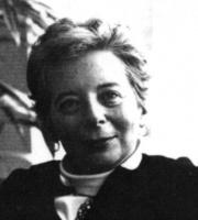 famous quotes, rare quotes and sayings  of Selma Fraiberg
