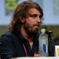 famous quotes, rare quotes and sayings  of Alexandre Aja