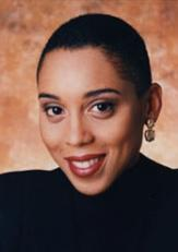 famous quotes, rare quotes and sayings  of Andrea Davis Pinkney