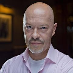 famous quotes, rare quotes and sayings  of Fedor Bondarchuk