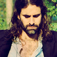 famous quotes, rare quotes and sayings  of Andrew Wyatt