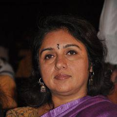 famous quotes, rare quotes and sayings  of Revathi