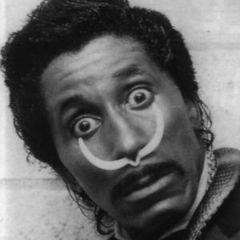 famous quotes, rare quotes and sayings  of Screamin' Jay Hawkins
