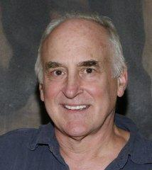 famous quotes, rare quotes and sayings  of Jeffrey DeMunn