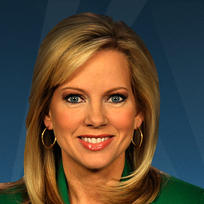 famous quotes, rare quotes and sayings  of Shannon Bream