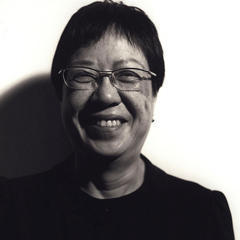 famous quotes, rare quotes and sayings  of Ann Hui