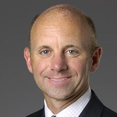 famous quotes, rare quotes and sayings  of Sean McDonough
