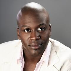 famous quotes, rare quotes and sayings  of Tituss Burgess