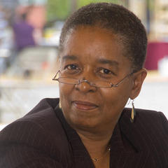 famous quotes, rare quotes and sayings  of Beverly Jenkins