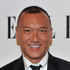 famous quotes, rare quotes and sayings  of Joe Zee