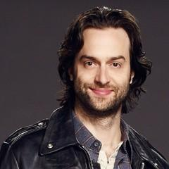 famous quotes, rare quotes and sayings  of Chris D'Elia