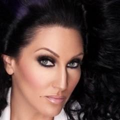 famous quotes, rare quotes and sayings  of Michelle Visage
