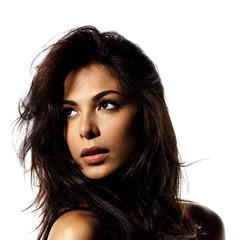 famous quotes, rare quotes and sayings  of Moran Atias