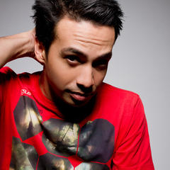 famous quotes, rare quotes and sayings  of Laidback Luke