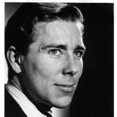 famous quotes, rare quotes and sayings  of Antony Armstrong-Jones, 1st Earl of Snowdon
