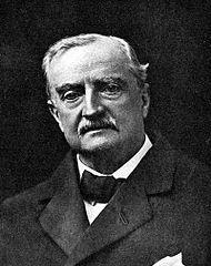 famous quotes, rare quotes and sayings  of John Redmond