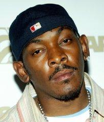 famous quotes, rare quotes and sayings  of Petey Pablo