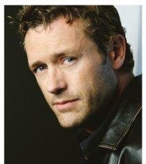 famous quotes, rare quotes and sayings  of Jason O'Mara