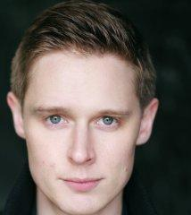 famous quotes, rare quotes and sayings  of Samuel Barnett