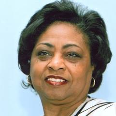 famous quotes, rare quotes and sayings  of Shirley Sherrod